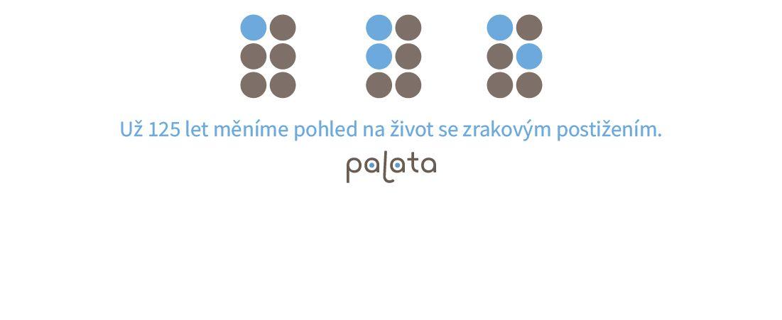 palata_1100x450_bile3