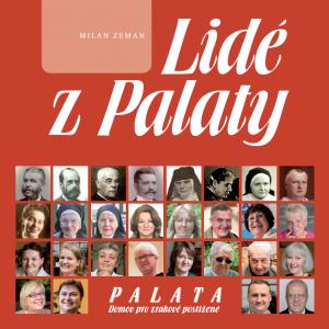 Lidé z Palaty