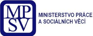 ministerstvo_prace_a_socialnich_veci_cr