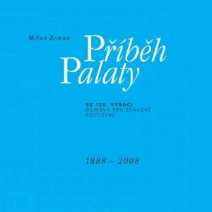 Příběh Palaty