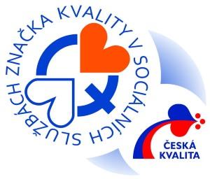 Logo Značka kvality