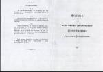 Stanovy 1. stránka