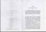 Stanovy 2. stránka