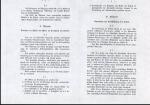 Stanovy 3. stránka