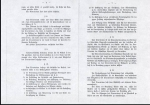 Stanovy 4. stránka