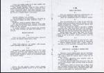 2. strana