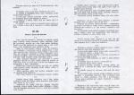3. strana